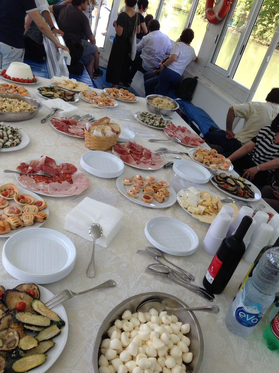 pranzo2